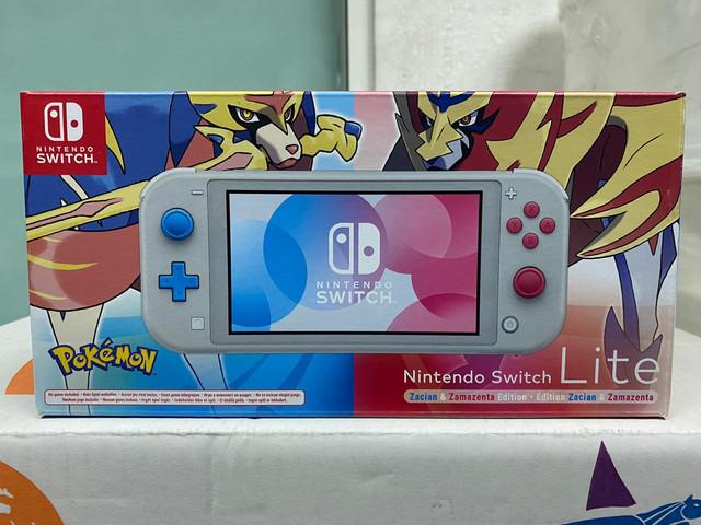 Les différents pack Switch Pokemon-p-e
