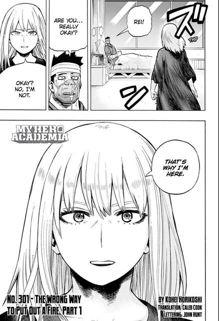 Boku-no-Hero-Academia-Chapter-301-3