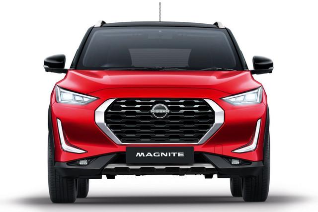 2020 - [Nissan] Magnite - Page 2 78-C903-B9-95-A5-4237-B5-EE-EB2-B2024-CDE2