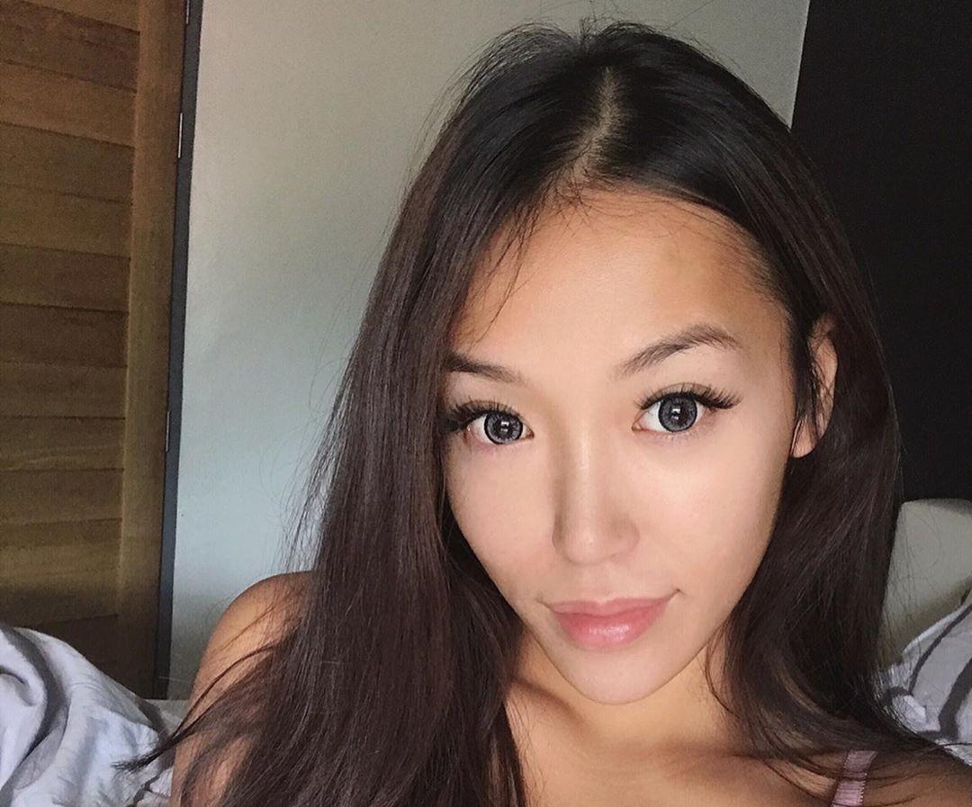 Rebecca-Chen-Wallpapers-Insta-Fit-Bio-7