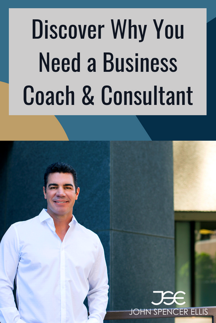 small-business-consultant