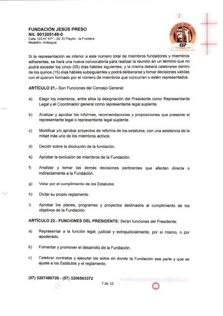 6-ESTATUTOS-FUNDACI-N-JES-S-PRESO-6