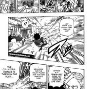 Boku-no-Hero-Academia-Chapter-308-6