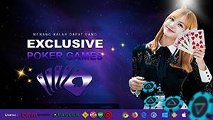 Semua Gunakan IDN Poker 88 Pasti Withdraw