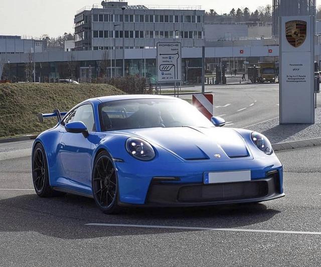 2018 - [Porsche] 911 - Page 23 21252-D7-F-C7-F3-4340-ACF6-C7-C89-D05-C08-D