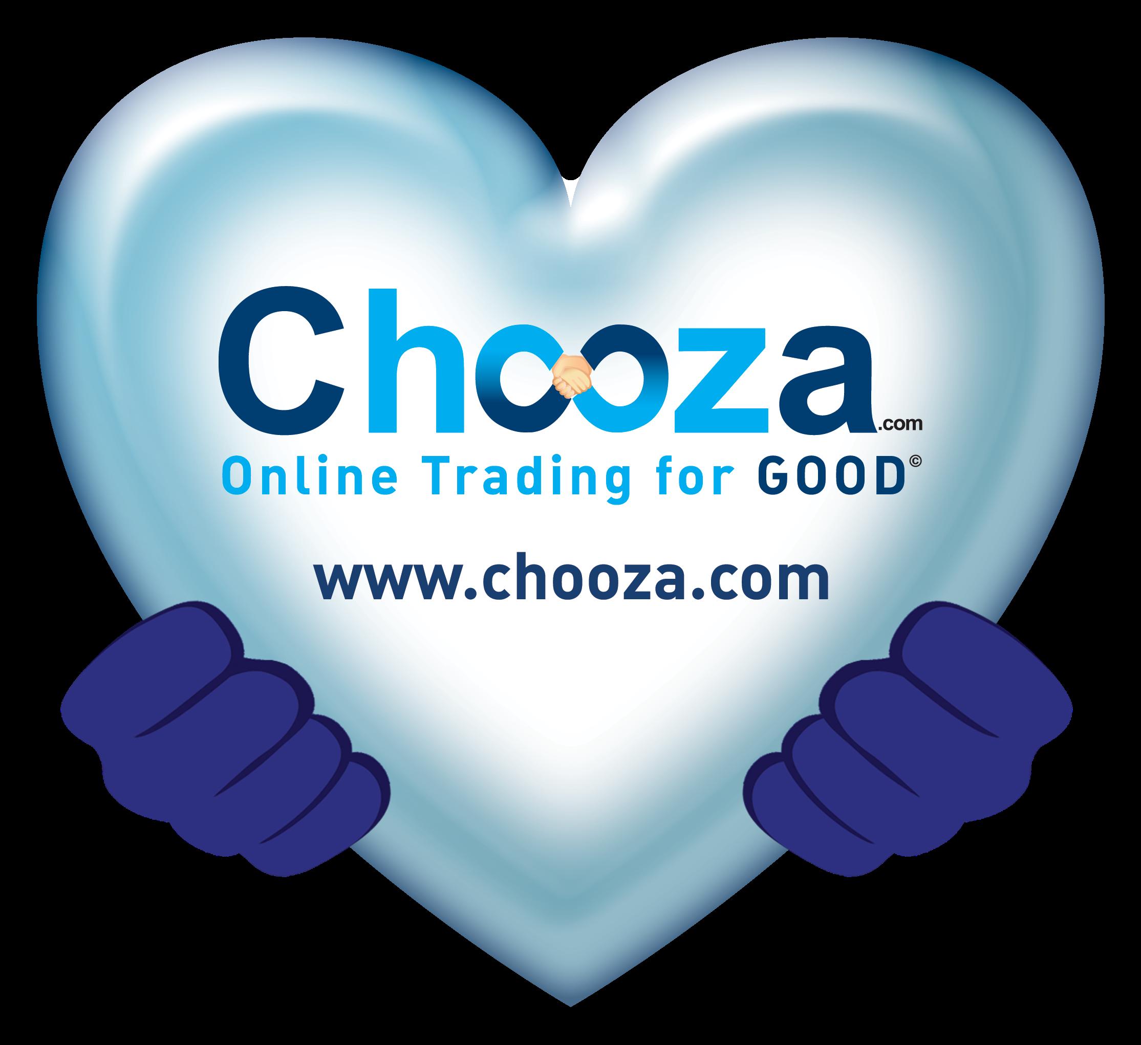 Chooza-Heart-1