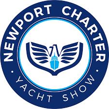 06-newport-charter-ys
