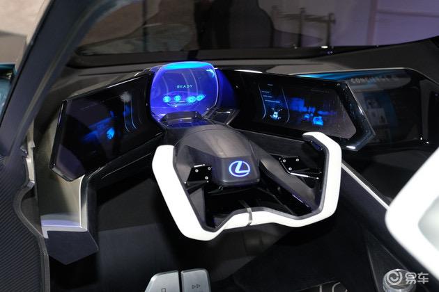2019 - [Lexus] LF-30 Electrified Concept 486-DE7-BA-016-B-4-ECE-97-C3-59-A8-E6-FEC19-A