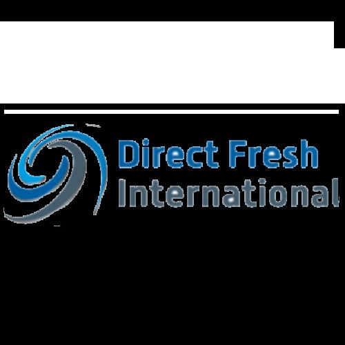 Direct-Fresh-International