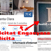 Hostal-Santa-Clara-Estartit-publicitat
