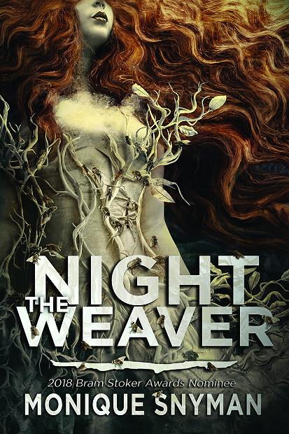 The-Night-Weaver.jpg
