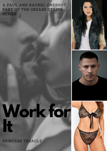 Work-for-It