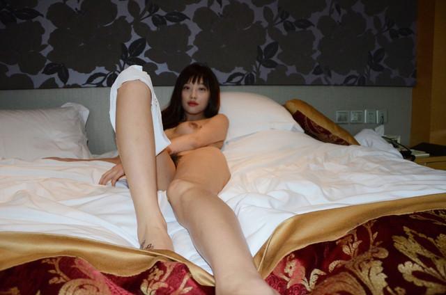 Mei-Ying-She-xyz