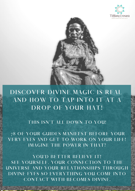 discover-divine-magic-is-real