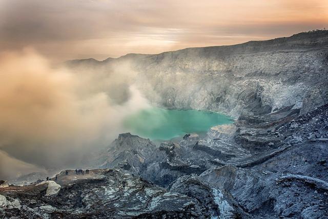 volcano-1807514-1280