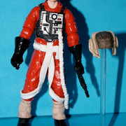 Star-Wars-Vintage-Collection-Keyan-Farlander-B-Wing-Pilot