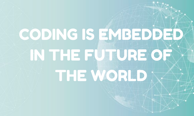 Coding-is-Embedded-in-the-Future-of-the-World