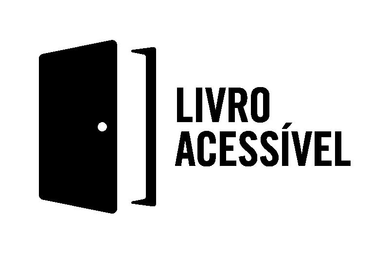 Logo-Livro-Acessi-vel-Preto