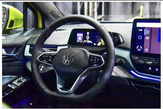 2020 - [Volkswagen] ID.4 - Page 10 E67755-A5-619-A-4710-985-C-351-EA2-E9-FE1-E