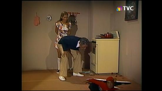prohibido-pisar-el-piso-1977-tvc1.png