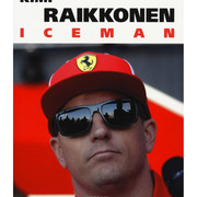 [Image: iceman.jpg]