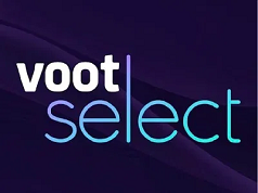 Voot Select Premium Account