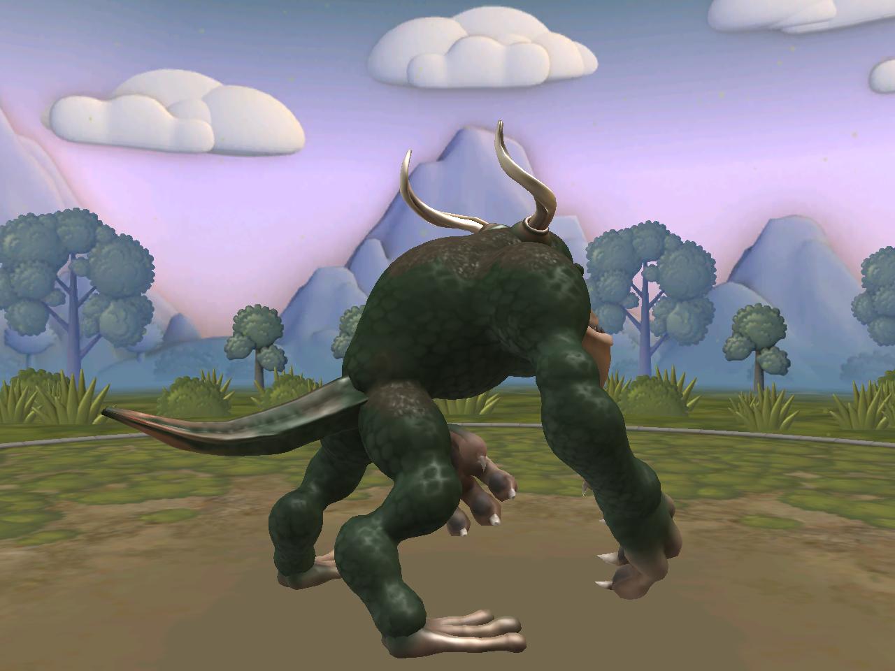 Criaturas de Diablo 2 CRE-Tainted-1eb0551e-ful