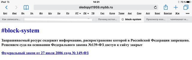 IMG-1705.jpg