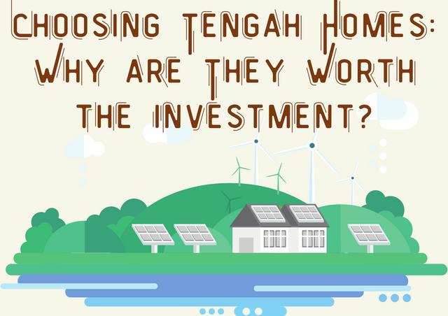 Memilih-Tengah-Rumah-Mengapa-Mereka-Bernilai-Investasi
