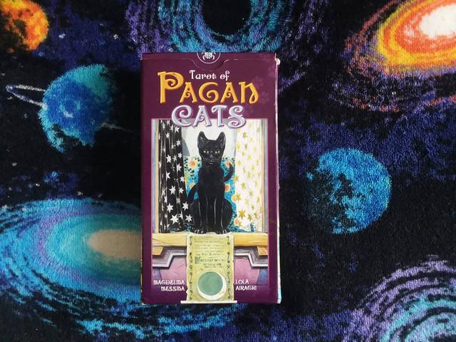 pagan-cats.jpg