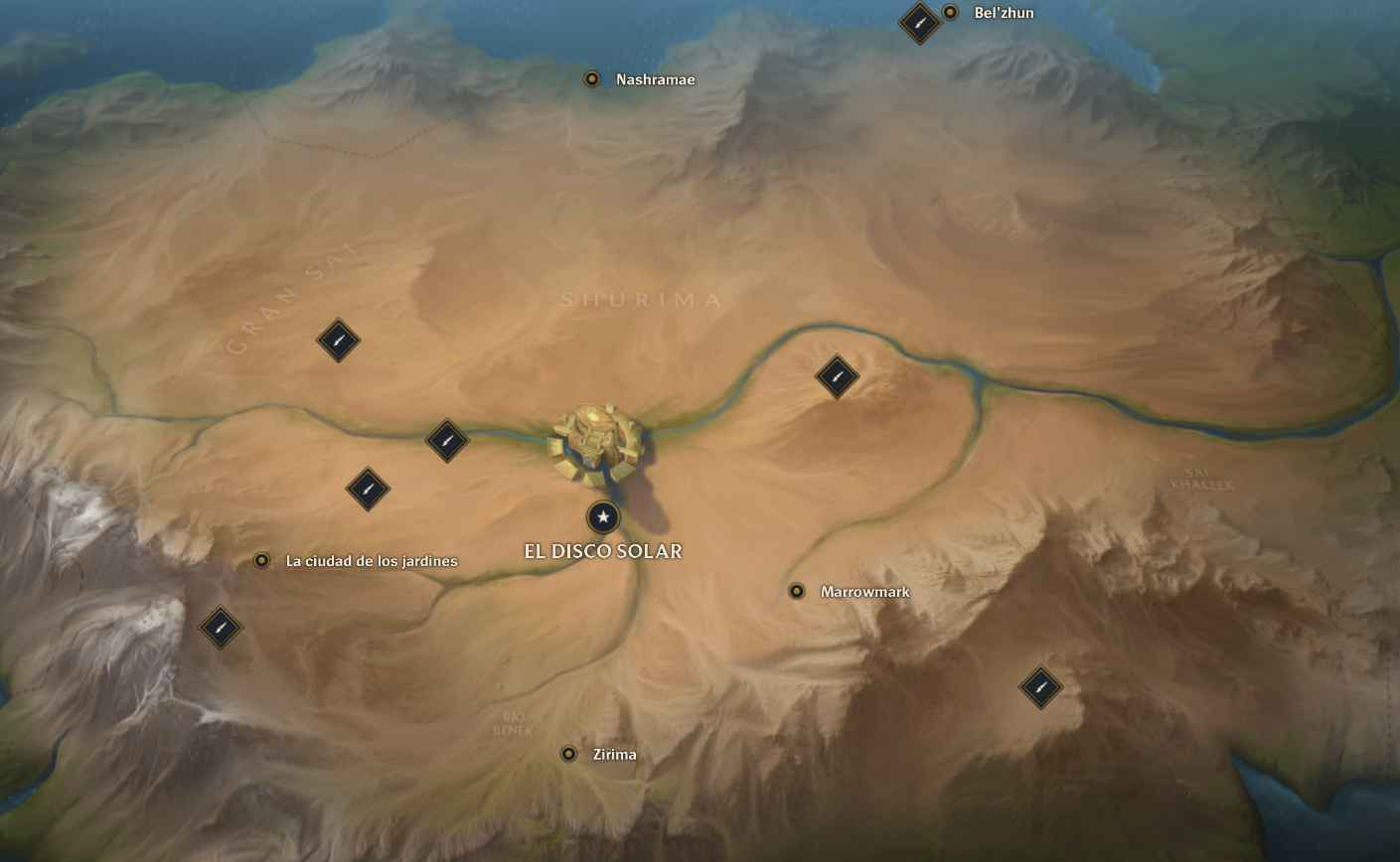 mapa-de-Shurima