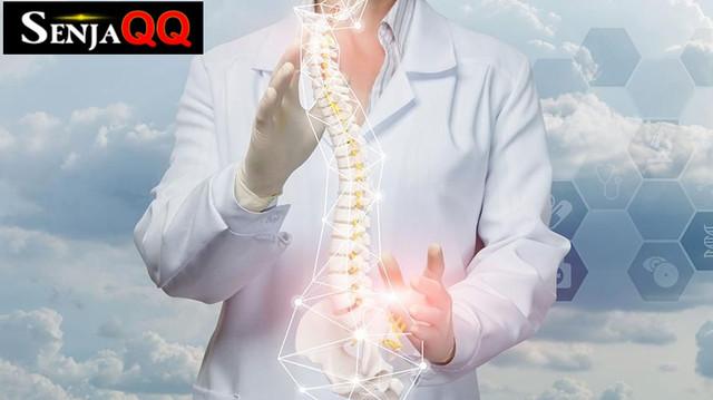 Hindari Tulang Keropos dengan Langkah Pencegahan Osteoporosis Ini