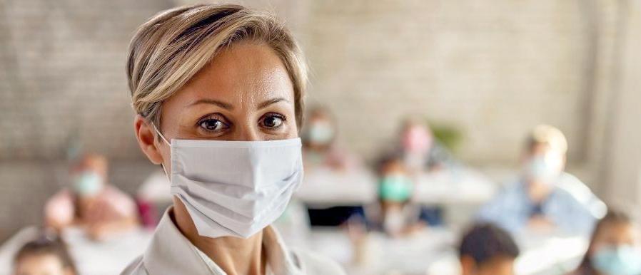 teacher-mask-FILE