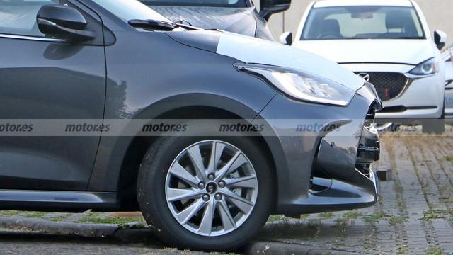 2022 - [Mazda] 2  1015-C5-FB-2-E87-4461-900-A-A449-D9-E54410