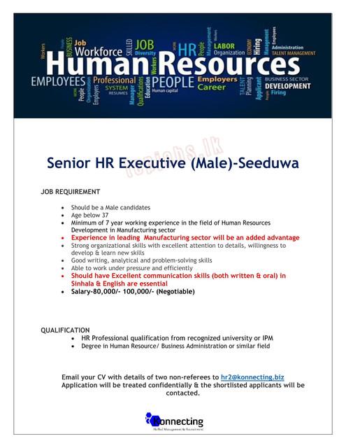 8463c-Senior-HR-Execo-Seeduwao1