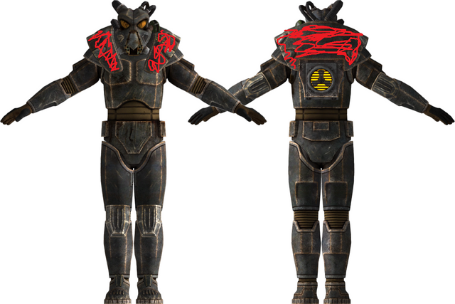Remnants-Power-Armor