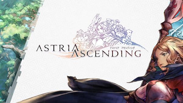 Astria-Ascending-03-26-21.jpg