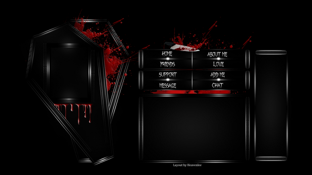 Bloody-coffin-w-shop.png