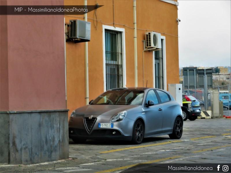 Avvistamenti auto rare non ancora d'epoca - Pagina 19 Alfa-Romeo-Giulietta-Quadrifoglio-Verde-1750-241cv-16-FD782-JZ