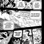 one-piece-chapter-970-11