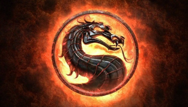 Mortal-Kombat-not1