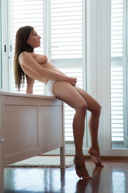 Sex-Art-Ritual-Ally-Breelsen-Fernando-medium-0018