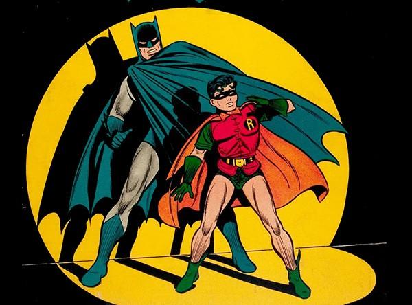 batman-robin-comic