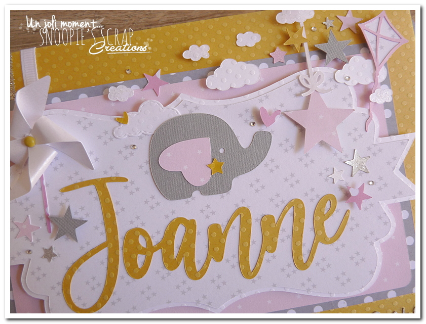 Unjolimoment-com-Joanne-6