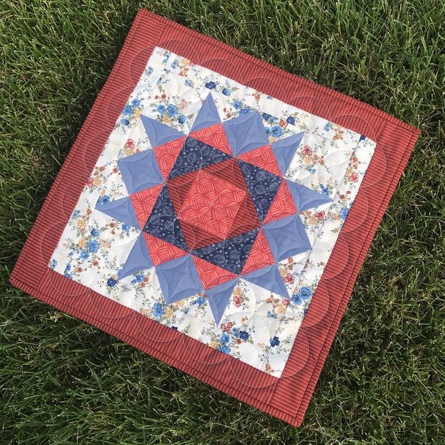 Mosaic Star.jpg