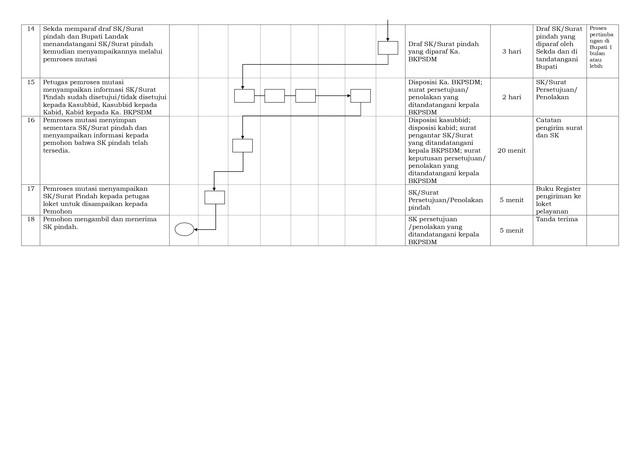 PINDAH-FINAL-page-0002