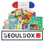 SeoulBox