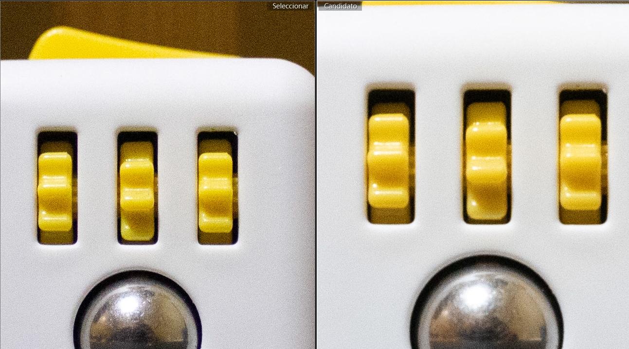 Problemas de nitidez con la Sony A6300 en Foro Sony A6500-A6300-A6000 /1