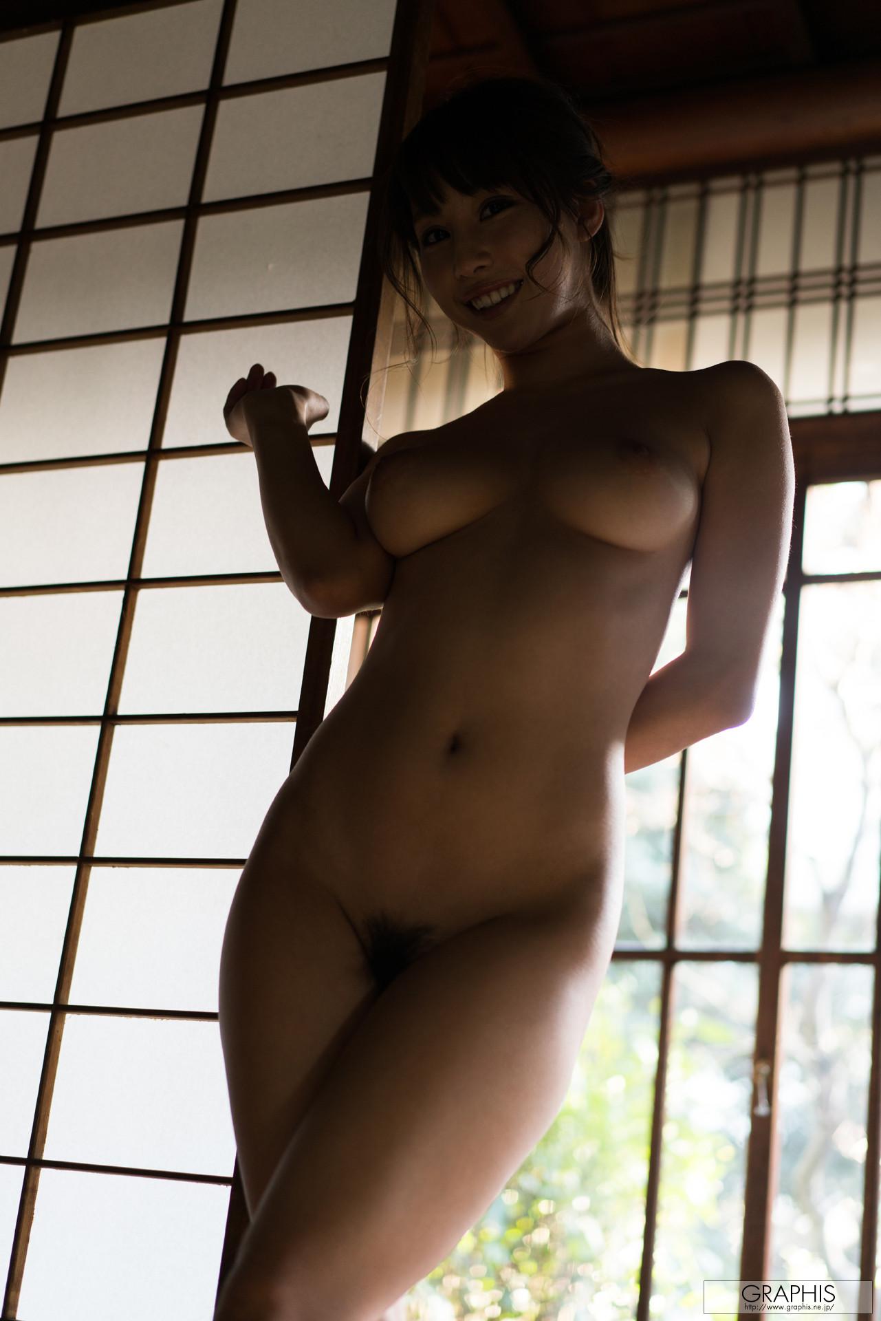 ayami-syunka4-080