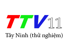 radio Tây Ninh